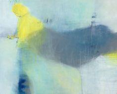 Acrylic on canvas 120 x 150