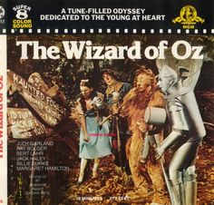 The Wizard of Oz Super 8 box plastic case ONLY! for 370 minute version Movie Reels, Film Reels, Film Movie, Movies, Films, Wizard Of Oz Collectibles, Jack Haley, Ray Bolger, Margaret Hamilton