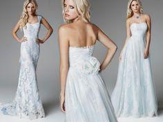 Blumarine Bridal Collection