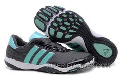 outlet store 5b8ae 2bbaa http   www.nikeriftshoes.com adidas-running-shoes-
