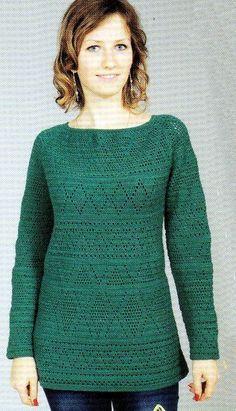 Uma infinidade de cores para vc criar peças lindas como estas... fique na moda, na moda mais chiquetosa - crochê