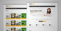Download and review of GoodSimple - Clean Business WordPress Theme, one of the best Themeforest Corporative themes {Download & review at|Review and download at} {|-> }http://best-wordpress-theme.net/goodsimple-clean-business-download-review/