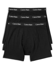 Pack of 3 Men/'s Ultra Stretch Fit /'SPORT/' Striped Boxer Trunks 3 Colours