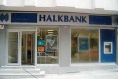 Halk Bankası İhtiyaç Kredisi Başvurusu - http://www.turkiyekredi.com/halk-bankasi-ihtiyac-kredisi-basvurusu.html