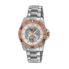 'Powered By You' Watch by Kenneth Cole in support of amfAR