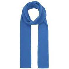 Women's Seasalt Juicy Scarf (64 BRL) ❤ liked on Polyvore featuring accessories, scarves, wrap scarves, wrap shawl, long shawl, chunky knit scarves and thick knit scarves