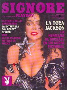 Playboy Magazines 1976 - 8 issues LIKE NEW - Melanie Griffith - Misty Rowe