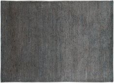 Single Rug « Official Ariana Rugs India Design, Solid Rugs, Design Development, Modern, Trendy Tree