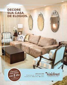 ~anúncio revista Sua Casa-ago13