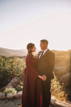 bride and groom - moody boho micro wedding Budget Wedding, Our Wedding, Wedding Planning, Second Weddings, Real Weddings, Couple Shots, Affordable Wedding Dresses, Best Budget, Couples In Love