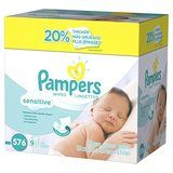 Plus Pampers Sensitive wipes are thicker versus regular Pampers wipes. Pampers Sensitive is the Sensitive Wipe . Get rewarded for buying Pampers. Baby Wipes Travel Case, Baby Wipe Case, Couches, Baby Wipes Container, Baby Wipe Warmer, Diaper Sizes, Disposable Diapers, Perfume, Baby Belly
