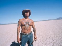 Danny Trejo movies, photos, movie reviews, filmography, and biography - AllMovie