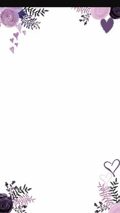 By Artist Unknown. Pastel Wallpaper, Wallpaper Backgrounds, Mobile Wallpaper, Cute Wallpapers, Cellphone Wallpaper, Locked Wallpaper, Iphone Wallpaper, Purple Invitations, Invitation Background