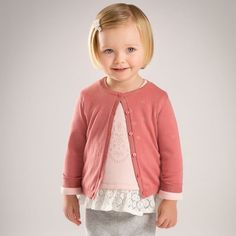 Aliexpress.com : Buy Brand 2017 Spring 100%Cotton child girl clothes kid baby girl sweaters Golden Dot infant toddler girl cardigan single breasted from Reliable brand girls sweater suppliers on QieKeKids Store