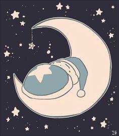 「星のカービィまとめ6」/「ラリアット■絵仕事募集中」の漫画 [pixiv]