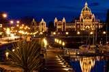 Victoria, Vancouver Island, BC, Canada.