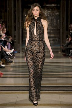 See the MIMI Tran autumn/winter 2015 collection
