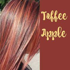 Hair Color Autumn 2018 Brunette 69 New Ideas - Hair - couleur de cheveux Color Ombre Hair, Brunette Color, Hair Color Balayage, Cool Hair Color, Balayage Highlights, Hair Color Names, Fall Balayage, Caramel Highlights, Hair Lights