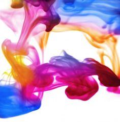 colors pics - Google Search