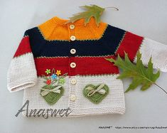 Browse unique items from AnaSwet on Etsy, a global marketplace of handmade, vintage and creative goods.
