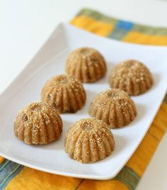 churma ladoo recipe, recipe of churma laddu, gujarati churma na ladva. wheat flour laddo with jaggery. churma laddu with gud. how to make churma na ladva with ghee. Indian Dessert Recipes, Indian Sweets, Indian Snacks, Sweets Recipes, Indian Recipes, Cooking Recipes, Indian Foods, Cooking Tips, Easy Recipes
