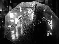 30 Foul Weather Photos for Inspiration - Digital Photography School