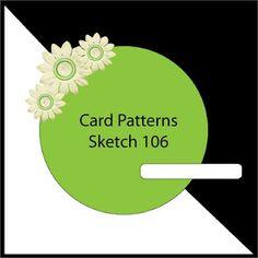 CardPatterns: Sketch 106