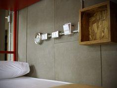 Lub d Hostel - Silom Bangkok Thailand hostel - Room Types