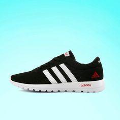 Original New Arrival 2017 Adidas SPLIT M 2017 New Shoes Black EURO 39-44  Popular 20fc9e5da5