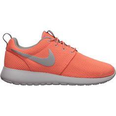 492b2a095e8c 12 Best Nike Sneaker images