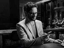 ZEISS Brillengläser für die digitale Welt.