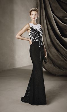 Y 2017GownsParty Imágenes Beautiful Ropa 49 De Dresses Mejores dBexWroQC