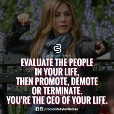 I love this...so true for your personal and your business life!!