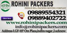 http://top6packersandmoversjaipur.webnode.in