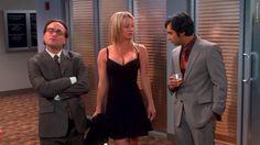 Penny, Sheldon, Leonard, Howard und Raj sind zurück! Die neuen Folgen werden gerade gedreht und wir werfen einen Blick hinter die Kulissen von The Big Bang Theory Staffel 10 - Erstes Bild ➠ https://www.film.tv/go/35299  #TBBT #TBBTs10 #KaleyCuoco