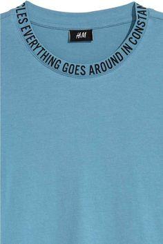 hmprod (768×1152) New T Shirt Design, Tee Design, Shirt Designs, Graphic Shirts, Printed Shirts, Mens Tee Shirts, T Shirts For Women, Making Shirts, Streetwear