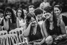 Photographe mariage Bordeaux, Arcachon, International   DavidOne