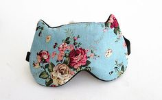 Hey, I found this really awesome Etsy listing at https://www.etsy.com/listing/176103581/eye-mask-sleep-mask-eye-sleep-mask-kitty