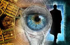 "Your Remote Viewing Ability - Remote viewers ""see"" objects and scenes hundreds or thousands of miles away by closing their eyes and focusing on the object or place. You may be able to do it...test your ability."