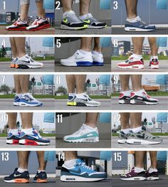 14 Best Nike Air Max images | Nike air max, Air max, Nike air
