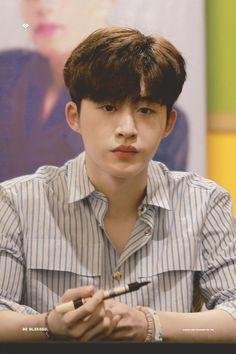 Kim Hanbin Ikon, Ikon Kpop, Ikon Comeback, Winner Ikon, Ikon Wallpaper, Aesthetic Eyes, Double B, Boyfriend Pictures, Kim Dong