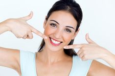 Everyone wants to get brighter smile to look beautiful and perfect. There are some tips to get whiter and brighter teeth within short time. The dental roots is a trusted clinic where you get teeth whitening treatment through experienced dentist. Teeth Whitening Remedies, Natural Teeth Whitening, Dental Surgery, Dental Implants, Dental Hygienist, Dental Bridge, Perfect Smile, Maryland, Cosmetic Dentistry