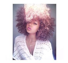 {Grow Lust Worthy Hair FASTER Naturally}>>> www.HairTriggerr.com <<<   Curly Ray of Sun!