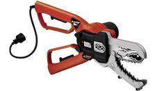 Ultimate garden power tools