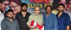 Sri Sri Success Meet Photos (1)
