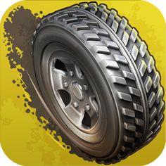 Download Reckless Racing 3 (Full) v1.2.0 Game Balap Apk