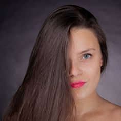Model : Carole Feldman by @kosphotography @KΩS Studio photo @Meise #kosphotography #kosofficiel