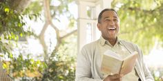 8 Great Books For Dads