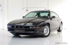 #BMW #8 #8-series #850 #850ci