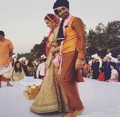 Mohit In Indo Western | #Bollywood #SanayaIrani #MohitSehgal